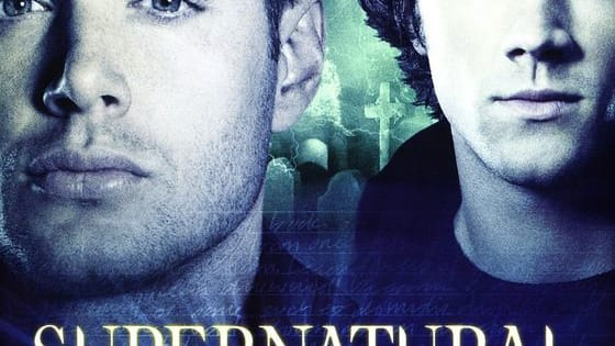 Are you a Supernatural fan? Have you watched all the way back from season one and wondered what would you do? Do you think that Crowley is just a misunderstood dude looking for a best friend? Have you wondered why Castiel just hasn't figured out the beige trench coat doesn't work with his coloring? Take the quiz and find out which character from the hit TV show you are most like.