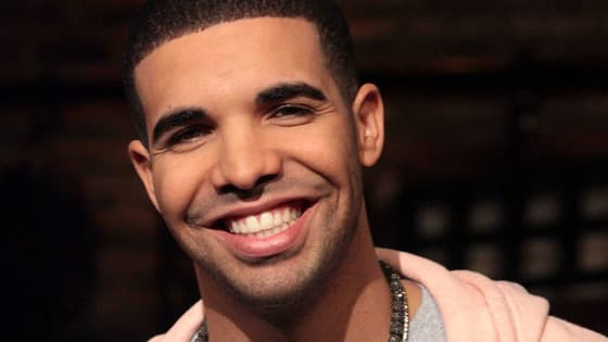 Now more than five years after the release of Drake's debut album, Thank Me Later, it's time to test your knowledge.