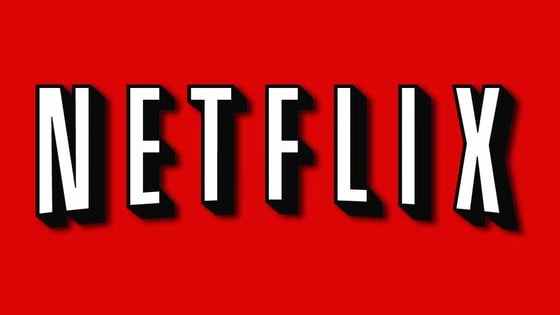 Sure everyone's talking about Orange is the New Black at the moment, but Netflix has SO much more to offer (we've researched this thoroughly: spending many days locked in our room with the curtains closed consuming ungodly amounts of Ben and Jerrys). So if you've already finished steaming through OITNB and want some other recommendations, take our quiz to find out which show is best suited to your taste...
