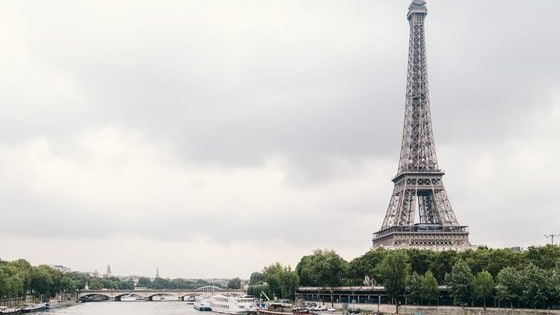 Test your knowledge of the French language with this quiz!