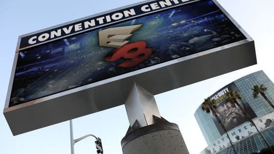 There are a ton of games coming to E3 2018. Major AAA titles to small indies experiences. We've put together our list of games we want to see, or hope to see at the show next week.