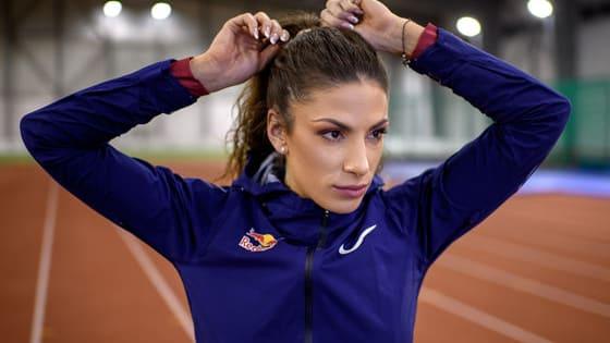 Testiraj svoje znanje o najboljoj srpskoj atletičarki!