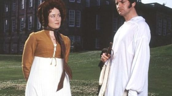 How well acquainted are you with these meetings of characters in Austen's novels?
