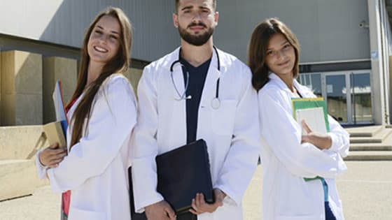 There's much more to the nursing field than most people think. In fact, the number of nursing specialties is constantly growing and evolving with the rest of the medical field. If you like the idea of working as a nurse but aren't sure exactly what you'd like to do, take this quiz and find out which nursing specialty might suit you best!