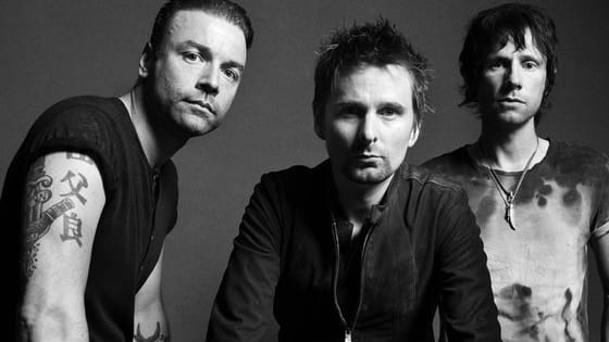 Are you a REAL Muser? Let's find out!