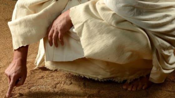 Your beliefs in Jesus' biblical standing