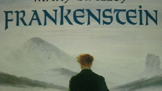 Who would you be in either the novel Frankenstein by Mary Shelley, or the adaptions Young Frankenstein or Her.   The theme of identity comes up throughout the whole novel of Frankenstein, through the Creature's quest to find who he is and people who will accept him. He questions who he is and his purpose in life. People do that now, wondering how they relate to others, and sometimes take quizzes to determine who or what they resemble.