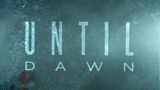 Until Dawn is a revolutionary horror game released in August 2015 where your every decision impacts who lives and who dies. This quiz will tell you which of the eight main protagonists you are most like. So dive right in...if you dare.