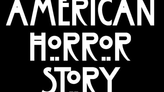 Have you ever wonder which season from American Horror Story you're destined to reside in? Take this spectacularly spooky quiz to find out!