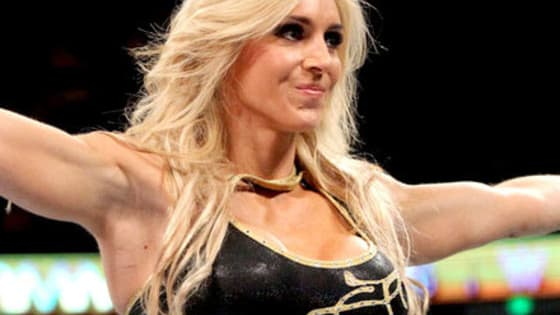 Here you can see how your opinions on Charlotte Flair stack up against the opinions of others!