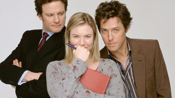 Bridget is back with a new man fighting for her affections in the latest instalment, Bridget Jones's Baby, but which man should you end up with? Find out with our quiz.