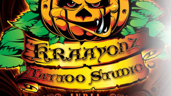 Kraayonz Tattoo Studios: Best Tattoo Artists / Studio / Parlour in Pune India at best price. At our shop we are cosmetic & permanent tattoo makers.  http://www.kraayonztattoostudios.com/tattoo-studio-pune.php
