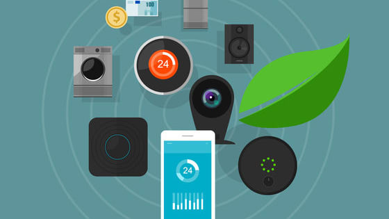 We all have that one smart home product we can't live without. Which one is yours? Which one doesn't deserve to be on this list?