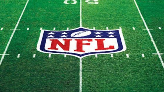 The Super Bowl is the most watched television event in American history and a major part of that is due to advancing technology. The viewer statistics are in. How do you fit in?
