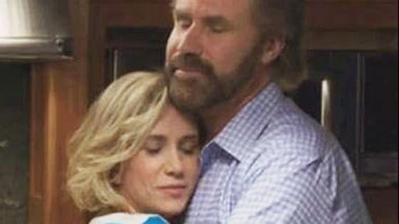 With Will Ferrell and Kristen Wiig's 'A Deadly Adoption' hitting the small screen on June 20, we take a look back at some of the network's most over-the-top titles.