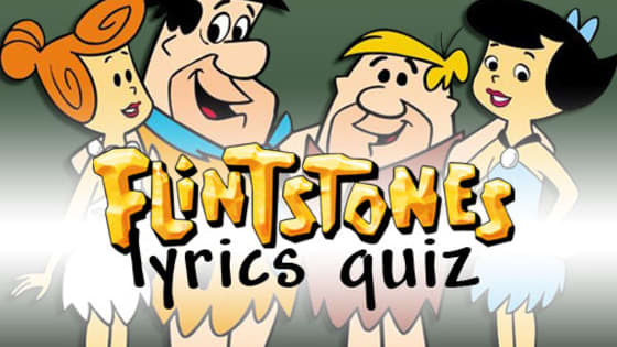 Prove you know every word of the theme song to this classic TV show!