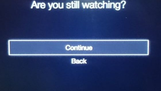 Binge Watching Has Become A Way Of Life - But How Many Episodes Do You Watch In One Sitting?