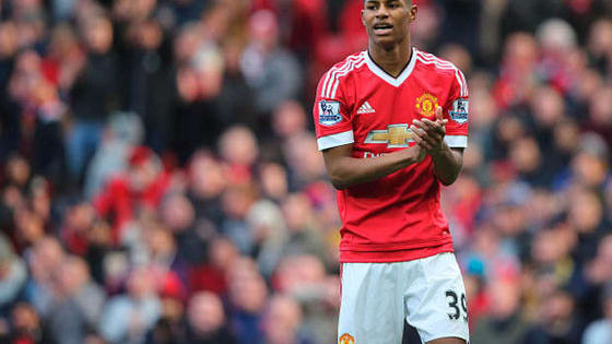 Today's football transfer news: Real Madrid preparing £100m offer for Marcus Rashford before he signs new contract with Manchester United | Chelsea manager Maurizio Sarri says Eden Hazard can leave club if he wants | Paris Saint-Germain make a late offer to sign Arsenal playmaker Mesut Ozil on loan | Newcastle United in advanced talks over the signing of Nantes winger Anthony Limbombe | PSG interested in signing Chelsea midfielder Willian on loan as cover for the injured Neymar | West Ham United ask about possibility of signing Chelsea forward Olivier Giroud | The Hammers  considering loan move for Chelsea striker Michy Batshuayi | Cardiff City want Tottenham forward Vincent Janssen | Chelsea midfielder Danny Drinkwater is a loan target for West Ham United | Manchester United interested in Benfica's 19-year-old playmaker Joao Felix | Former Manchester United midfielder Shinji Kagawa set to join Monaco from Borussia Dortmund on loan for the rest of the season | Stoke City willing to offer Peter Crouch to Burnley as part of deal that sees Sam Vokes sign for the Potters