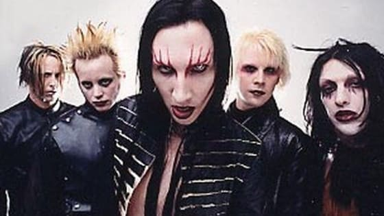 Ever wondered what Marilyn Manson Band Member you are? Let's find out with just 11 simple questions.