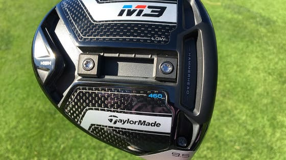 From its products down to its service, which golf equipment brands would you say impress you the most?