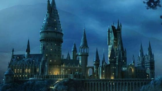 The ultimate quiz to prove if you're actually as much of a Harry Potter fan as you think you are. But beware, there are a few spoilers ahead.