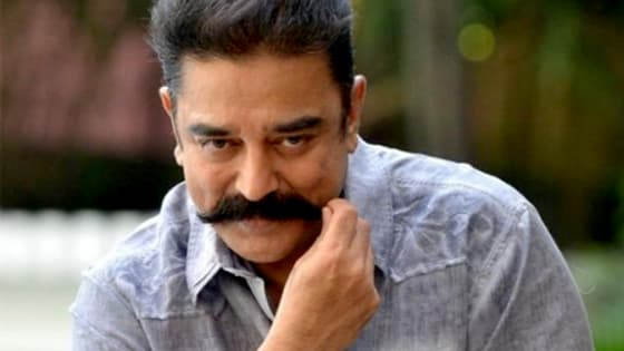 Kamal Haasan is one hell of an actor. And all his movies are proof of that. So here, check out how much you are familiar with his movies by matching the correct movie with the given character name.