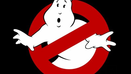 There has been a lot of controversy surrounding the reboot of the Ghostbusters movie for many reasons. What are your views?