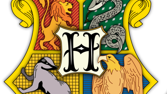 Will you be a Ravenclaw, Hufflepuff, Slytherin, or a Gryffindor?