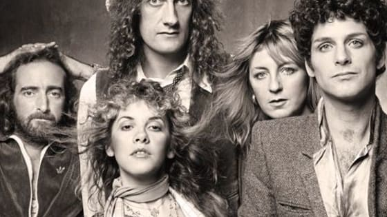 Fleetwood Mac is one of the greatest Bands in Rock History. Now is the time to vote for your favorite songs and watch some great videos too. Be sure to vote and then Like our page. http://www.facebook.com/NamethePlayer