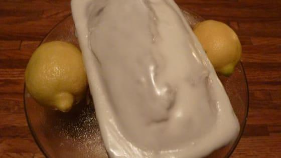 Blog #5: A Citrus Sensation