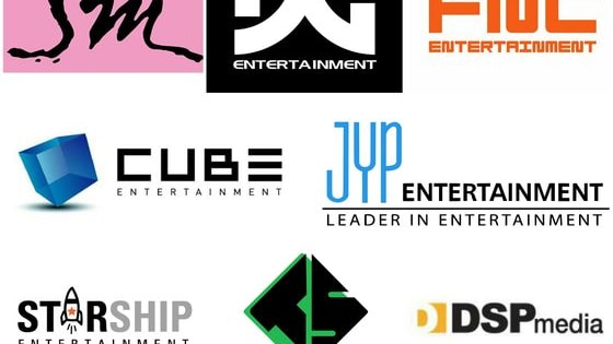Which Korean entertainment agency is the right fit for you? Take this quiz to find out!