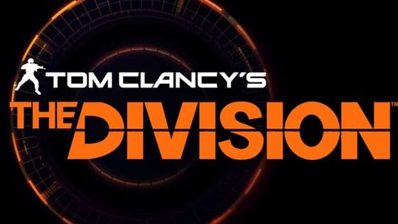 Put your skills to the test and answer these questions from Tom Clancy's The Division. More info at www.xp4t.com