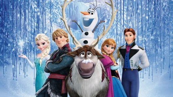 Are you Elsa? Are you Anna? Are you Kristoff? Are you Hans? Or are you Olaf?  This quiz will use psychological aspects of the character's personalities to best match your personality to one of the characters!
