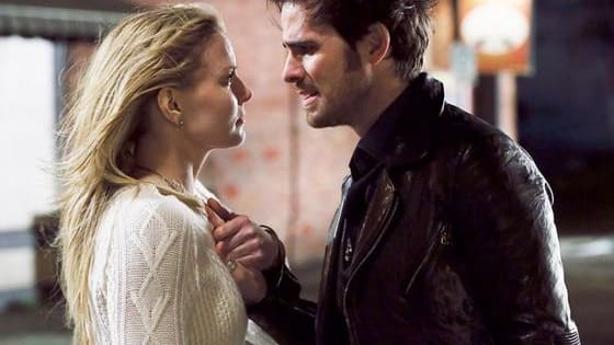 """How you ever wondered what everyone thought was the best Ouat ship on the hit ABC show """"Once Upon A Time""""? Well your in luck! Take this Poll and Put in what you think is the best ship! (Poll ends 11/30/2016)"""