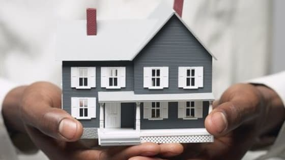 Yes you can build your own home yes you with these tips  you can save over half of your money and build your dream home.