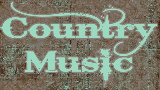 How well do you know todays country music