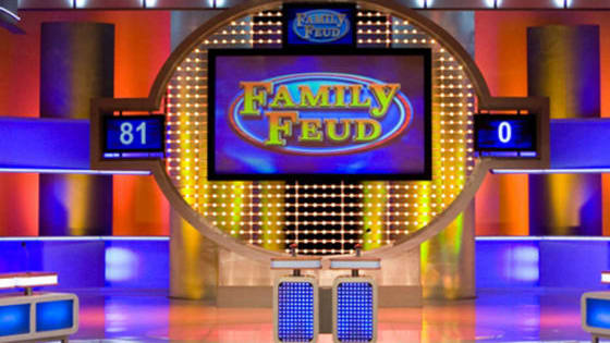 Fast money time, everyone! Would you be able to take home that glorious $25,000 prize?