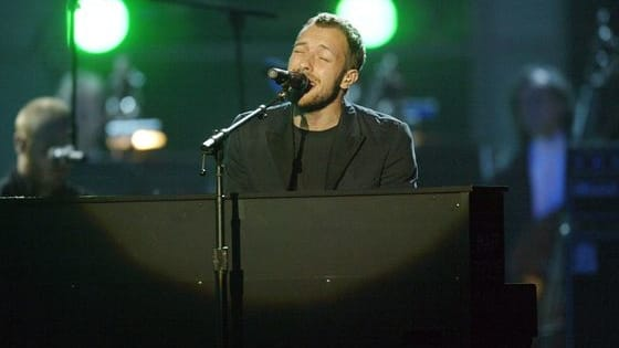 Are you more of a Coldplay or a Radiohead? Time to find out.