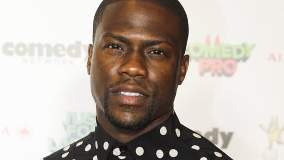Funnyman Kevin Hart will be on Oprah Prime and here is your chance to test just how well you know him.