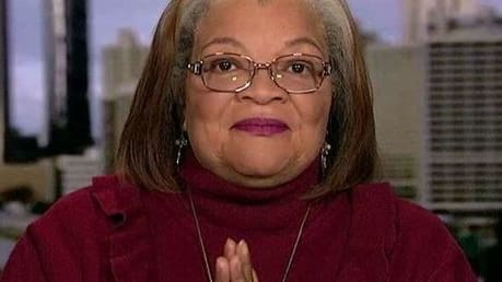 Prominent Republican supporter and former Georgia State Representative Alveda King, the niece of Martin Luther King Jr, recently condemned Elizabeth Warren for her reading of Coretta Scott King's letter opposing Jeff Sessions in 1980 on the senate floor. Do you agree with Alveda King?