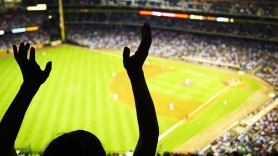 Professional baseball needs a home run, not more foul balls.
