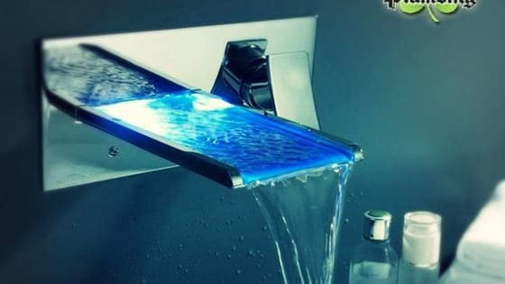 Are you tired of looking at your old bathroom sink and need inspiration? Shamrock Plumbing has compiled a list of unique sinks and faucets to suit almost every personality. Scroll down to find what designs we found intriguing.