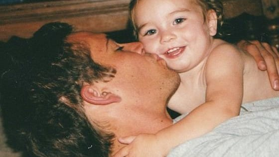 Paul Walker's sudden death in November 2013 was devastating, but no one understands the pain more than his daughter Meadow, especially on Father's Day.