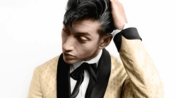 Alex Turner is one of a kind but through the eras he have changed, different hairstyles, clothes,attitutes...so who is your perfect match!?
