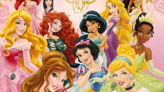 The question every girl secretly wants to know very much, which Disney princess are you?! Belle, Ariel, Pocahontas, Cinderella, Repunzel, Snow White, Aurora, or Jasmine? Lets find out in these five, revealing questions!