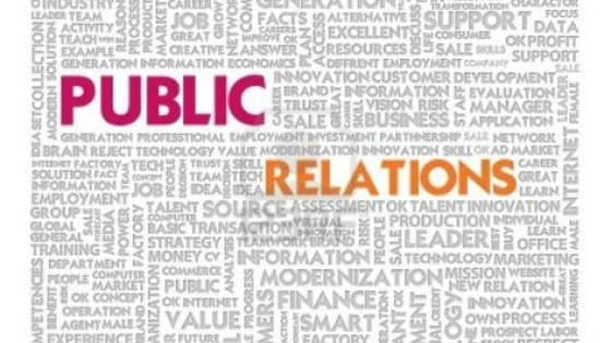 Writing is a huge aspect of Public Relations! Brush up on your PR terms by playing this quiz.