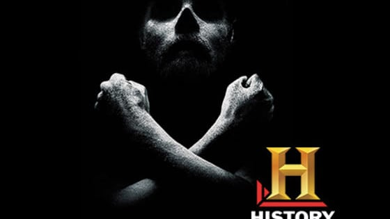To celebrate Black Sails coming to HISTORY, we've put together the Ultimate Pirate Quiz.   Catch Black Sails Tuesdays 10pm on HISTORY.  HISTORY - SKY 529 / BT 327 / TALKTALK 327 / VIRGIN MEDIA 234