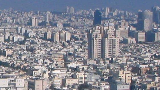 האם אתם מכירים את שוק השכירות בתל אביב?