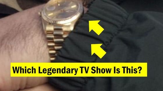 How well do you really know the 27 greatest TV Shows of all time?