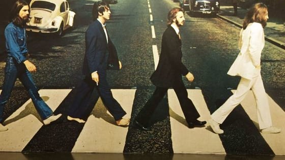 Ever dreamed of becoming a Paperback Writer? Got a Ticket To Ride? Take this quiz to find out what classic Beatles tune best fits you!